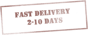 fatboy-fast-delivery.jpg