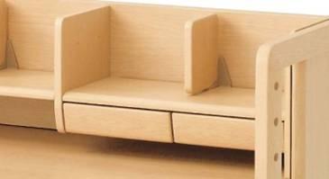 okamaura-pierna-study-desk15.jpg